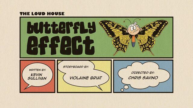 File:Title-ButterflyEffect.jpg