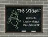 Title-TheSkrawl