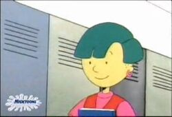 Doug and the Little Liar (7)