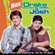 Drake i josh