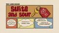 Title-SuiteAndSour