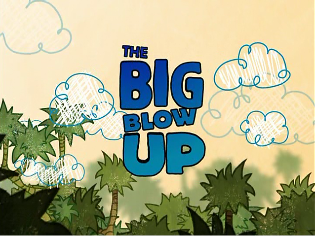 File:Title-TheBigBlowUp.png