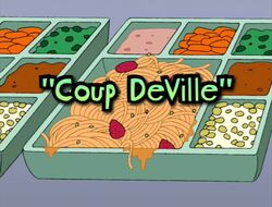 Title-CoupDeville
