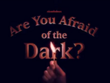 Are You Afraid of the Dark? (2019 mini-series)