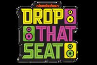 Drop-That-Seat-Logo