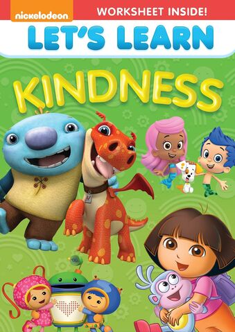 File:Let's Learn Kindness DVD.jpg