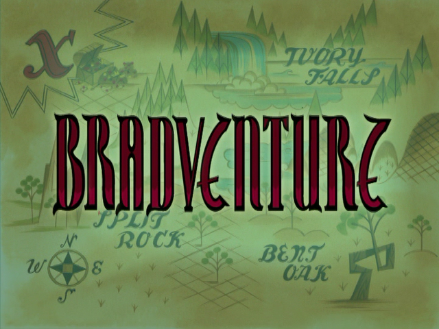 File:Title-Bradventure.png