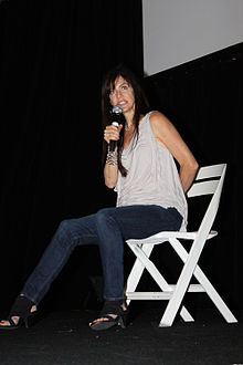Jennifer Hale 2