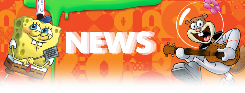 Nickelodeon NEWS | Nickelodeon Wiki | FANDOM powered by Wikia