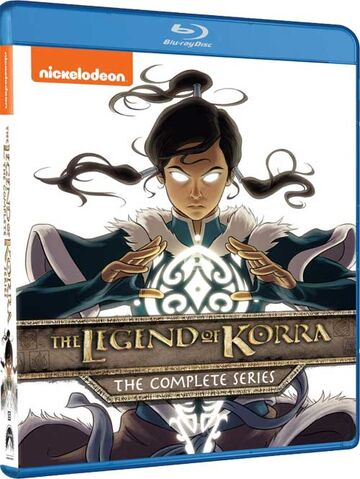 File:TheLegendOfKorra CompleteSeries Bluray.jpg