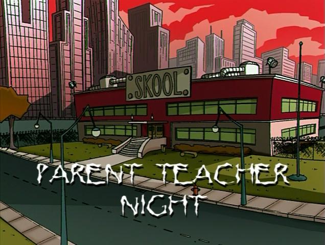 File:Title-ParentTeacherNight.jpg