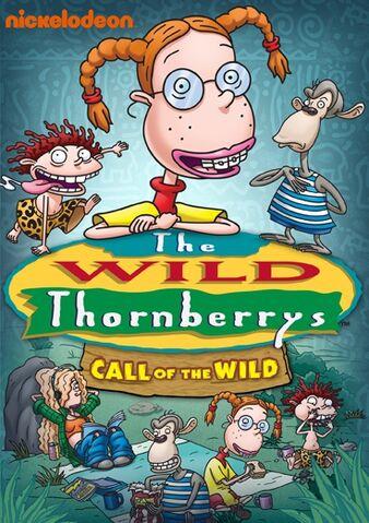 File:WildThornberrys CallOfTheWild DVD.jpg