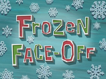 File:Frozen Face Off.png