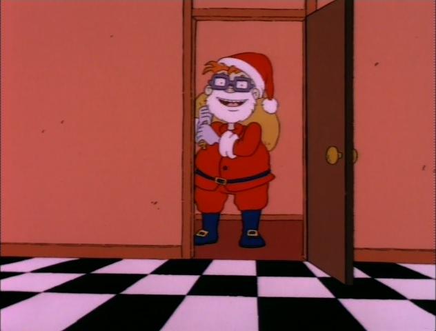 File:Chas as Santa.jpg