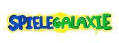Spielegalaxie Logo neu neu 174 63