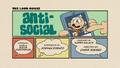 Anti-Social Titlecard