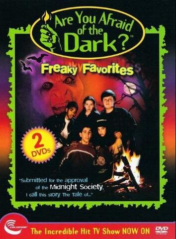 File:AreYouAfraidOfTheDark Freaky Favorites.jpg
