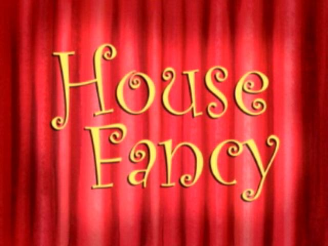 File:HouseFancy.png