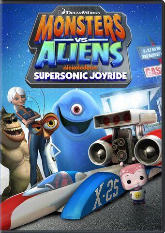File:MvA Supersonic Joyride DVD.jpg