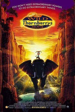 Wild thornberrys movie ver2