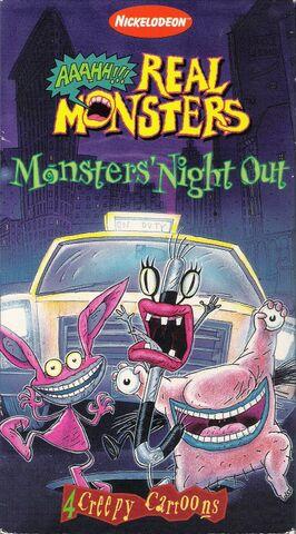 File:MonstersNightOut Paramount VHS.jpg
