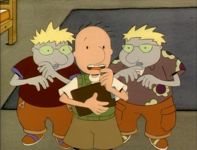File:Doug and the Sleeches.jpg