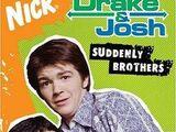 Drake & Josh videography