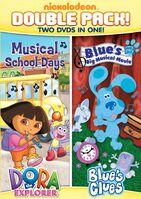 DP DTE MSD BC BBMM DVD