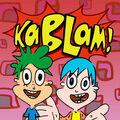 Icon-KaBlam!