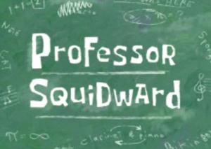 File:Professor Squidward.jpg