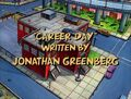 Title-CareerDay(HA)