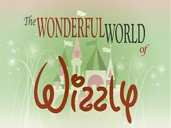 Title-WonderfulWorldOfWizzly