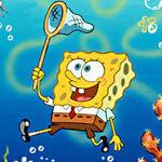 Jellyfishinggg