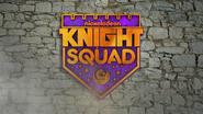 Knight Squad P4