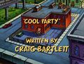 Title-CoolParty