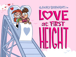 Titlecard-Love at First Height
