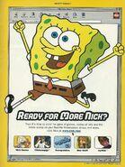 1999 nick.com print advertisement