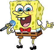 Spongebob-spongebob-squarepants-33210737-2392-2187