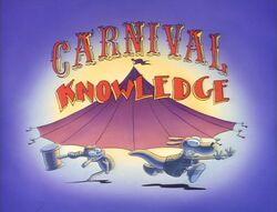 Title-CarnivalKnowledge