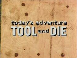 Title-ToolAndDie
