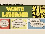 Wahre Legenden (Episode)