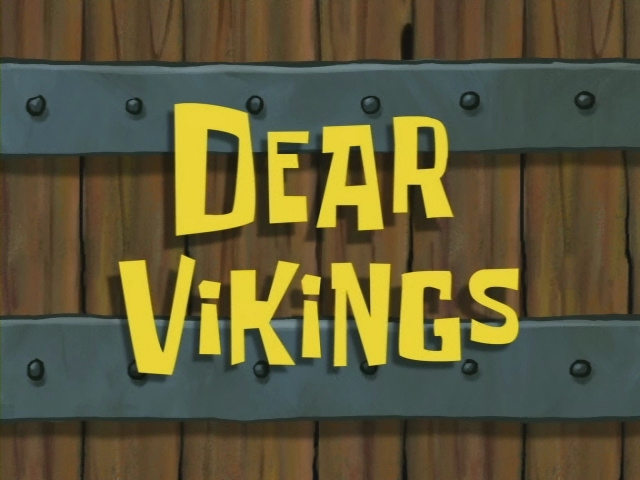 File:Dear Vikings.jpg