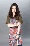 Miranda Cosgrove MTV photoshoot (2011) -9