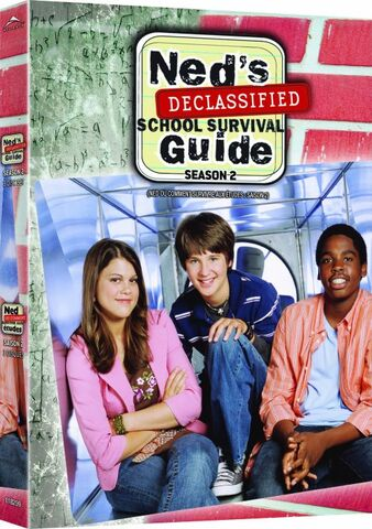 File:NedsDeclassified Season2.jpg