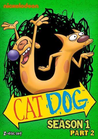 File:CatDog Season1Part2.jpg