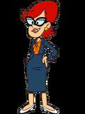 Ms. Carmichael