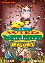 File:TheWildThornberrys Season2 Volume2.jpg