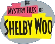 File:Mystery Files of Shelby Woo logo.png