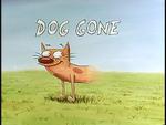 Title-DogGone