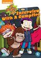 AGU InterviewWithACampfire UK reissue.jpg